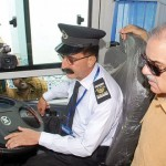 Shahbaz-Sharif-in-Multan-CNG-AC-Bus-Service