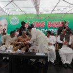 Shahbaz-Sharif-visits-Multan-on-7-8-2012-10