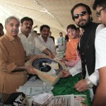 Shahbaz-Sharif-visits-Multan-on-7-8-2012-13