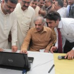 Shahbaz-Sharif-visits-Multan-on-7-8-2012-4