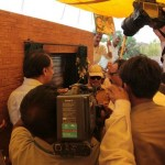 Shahbaz-Sharif-visits-Multan-on-7-8-2012-6