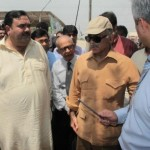 Shahbaz-Sharif-visits-Multan-on-7-8-2012-with-Rana-Mehmood-ul-Hassan-550x366