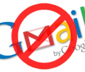 Gmail Blocked in Iran