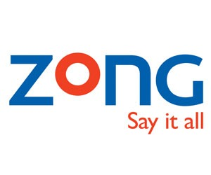 Zong Unlimited Calls
