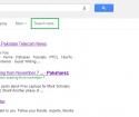 Google Removes Sidebar